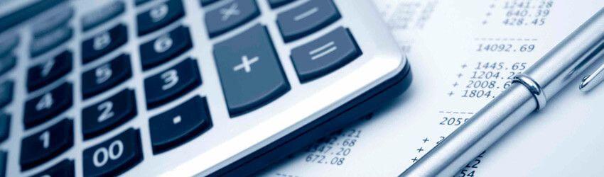 Autoliquidação de IVA - O que é e quando se aplica?