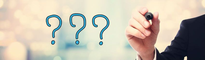 11 dúvidas de quem muda de Software de Faturação