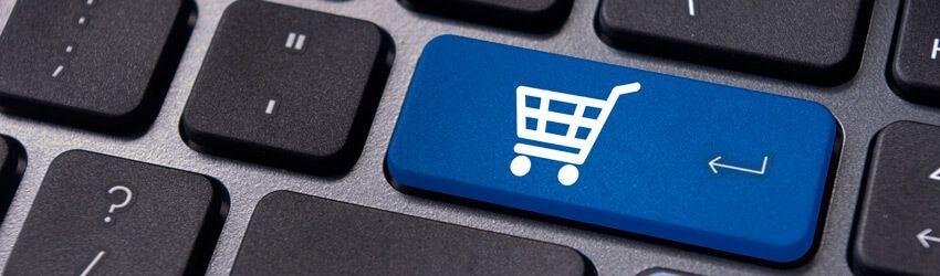 Saiba como criar loja online com o Network Solutions