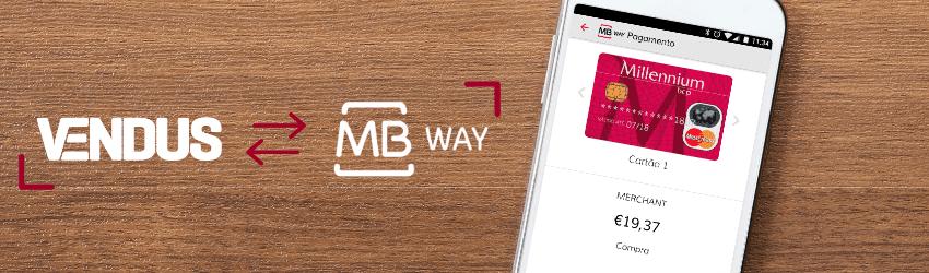 Pagamentos mbway