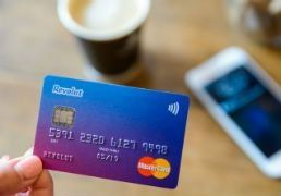 Revolut Business: conta digital para Freelancers e Empresas